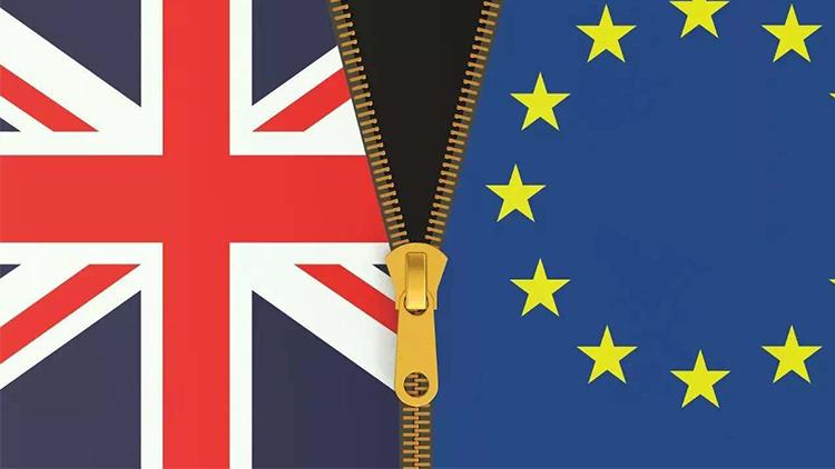 """英国或将再度推迟""""脱欧"""" 首相:将避免推迟"""