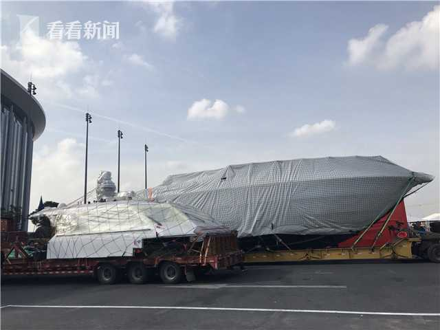 747iOS31e4smyz5fze6wbrg1pkmp02x8.jpg