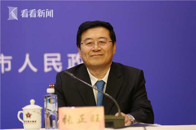 (中国鸟类学会副理事长张正旺  摄影:宋峥)