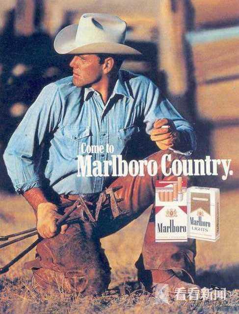 香烟10.jpg