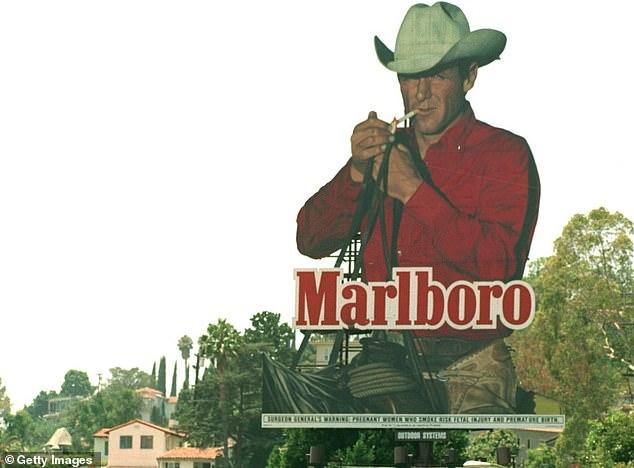 香烟5.jpg