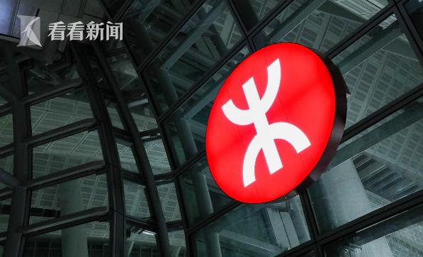 WeChat截圖_20191113182655.png