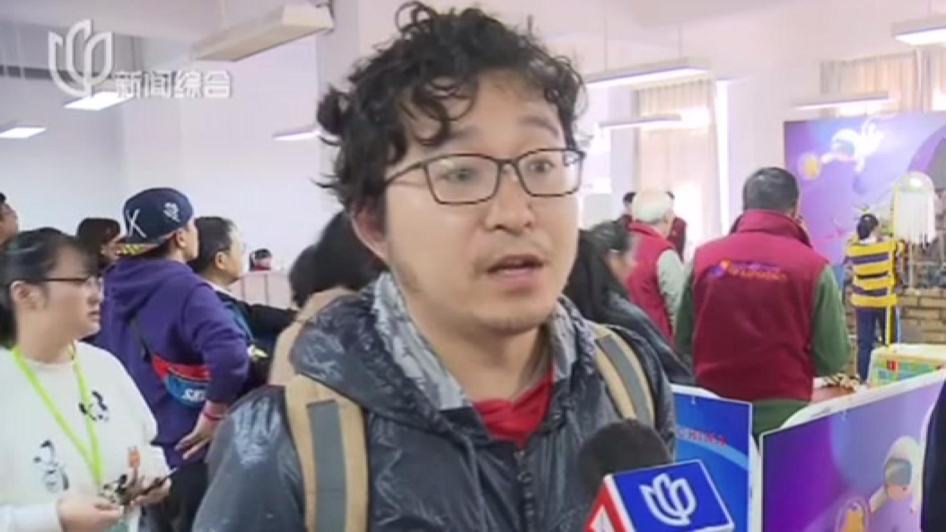 上海:DI大赛激发创新思维  今年首次引入幼儿园战队