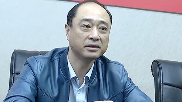 中銀(合肥)律師事務所的高級合伙人律師 俞晞