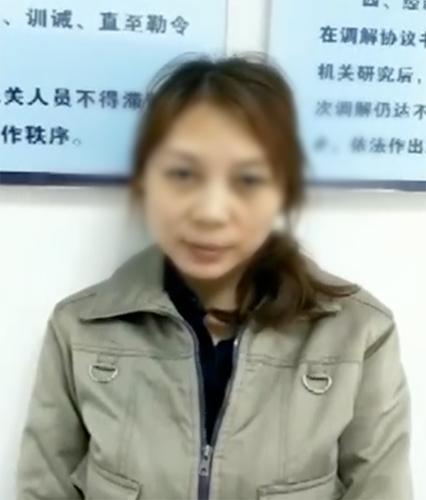 WX20191201-141315@2x副本.jpg
