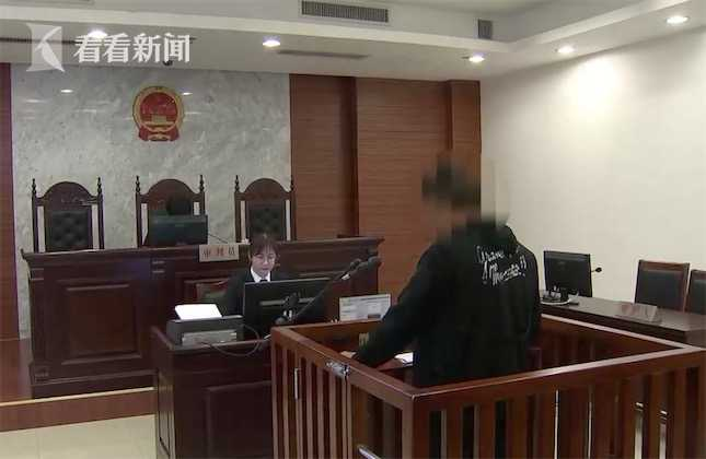 视频|男子醉驾路遇妻子 起争执后她把老公举报了...