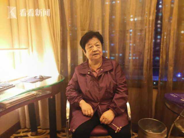 藏族企业家王瑜