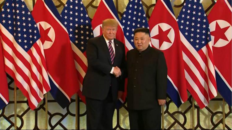 朝鮮.jpg