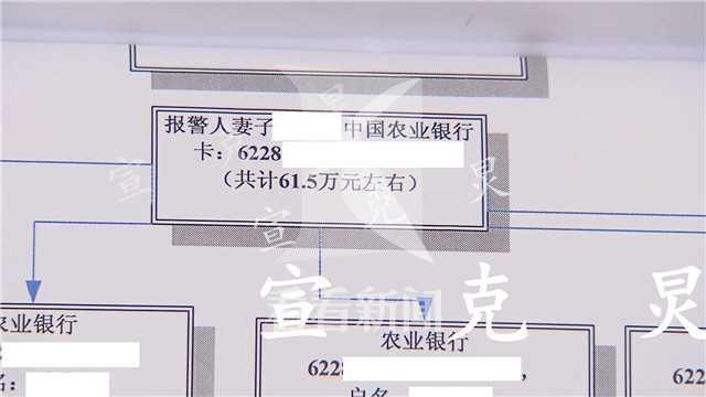 736winf43a2e8dfd965fb811d860ac257e2ff61578763449843.jpg