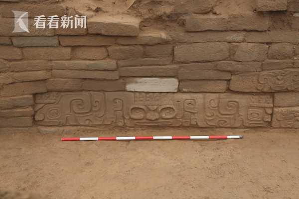 皇城台大台基南护墙出土石雕3.JPG