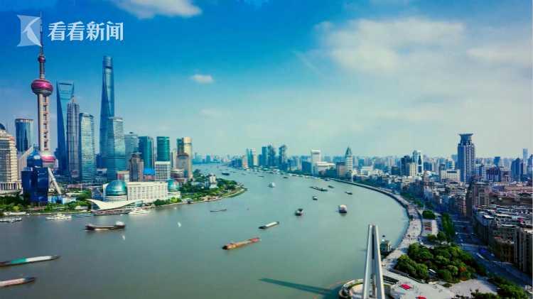 上海.05.jpg