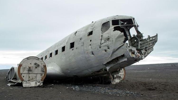 两名中国游客在冰岛意外身亡 死因尚待查明