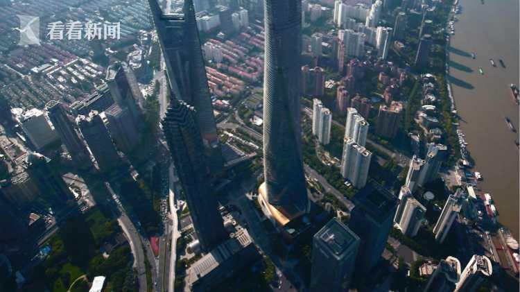 经济城市.jpg