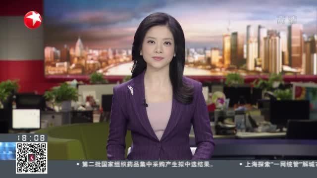 """成都:西南最大火车""""4S店""""助力春运火车飞驰"""