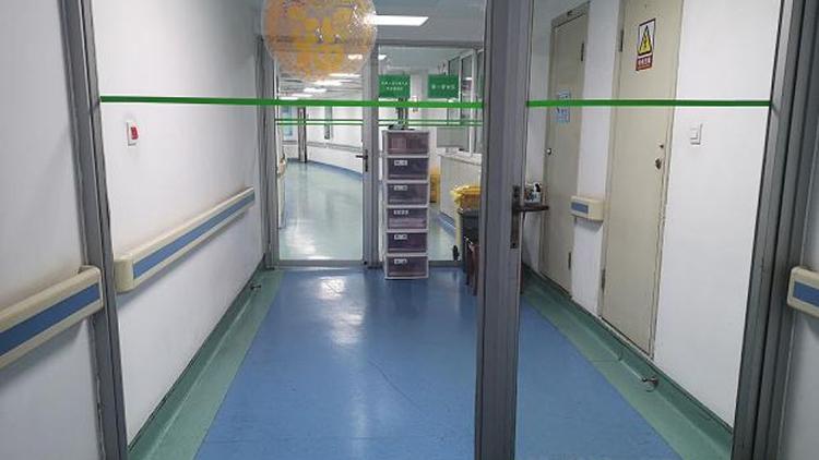 武汉新型冠状病毒感染肺炎病例新增17例 治愈4例