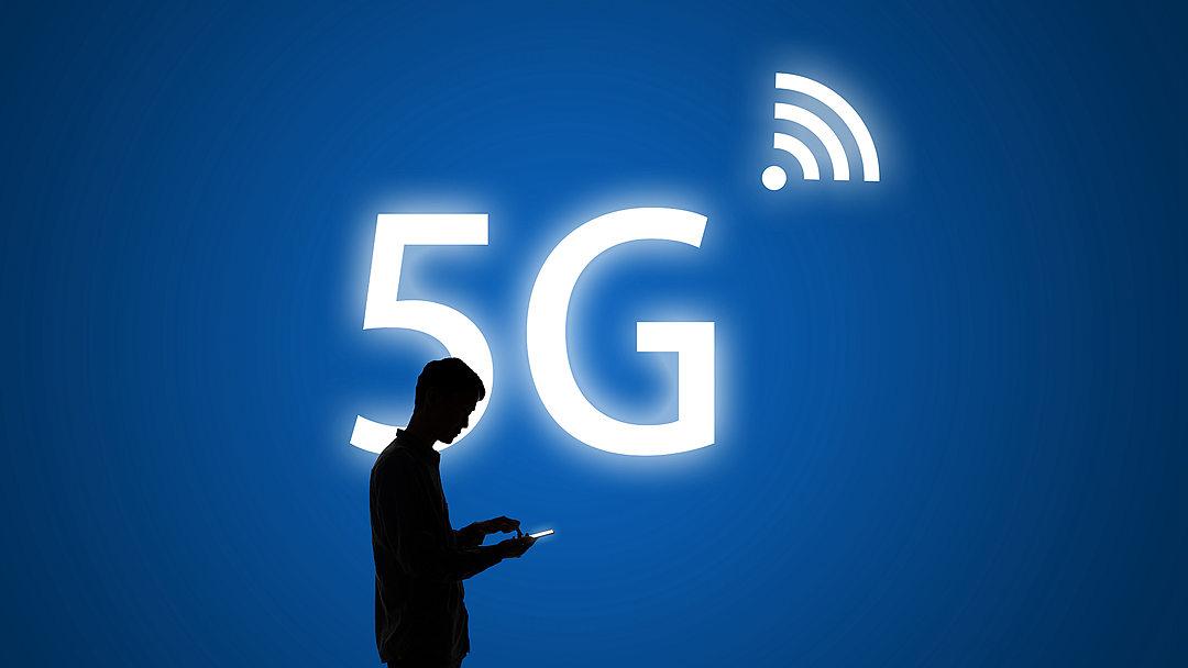 截至2019年底国内市场5G手机出货量超1377万部