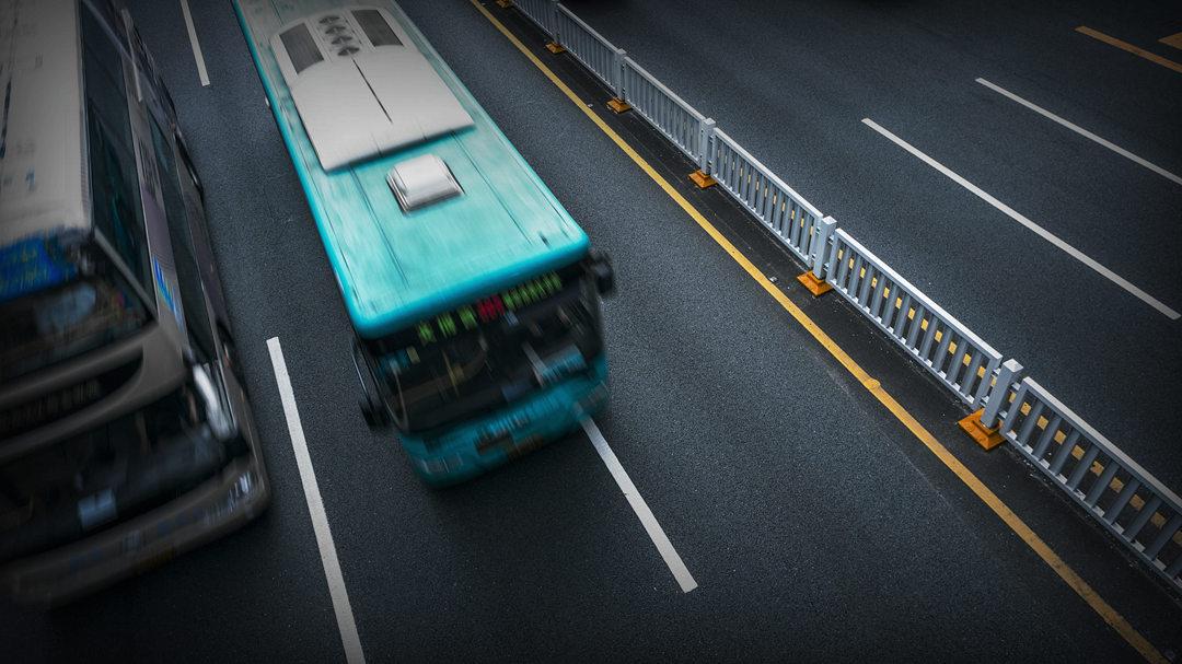 上海开往湖北各地省际班车停班 省际包车停运