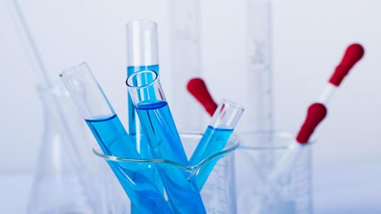 国家卫健委:新型冠状病毒潜伏期大约在10天左右