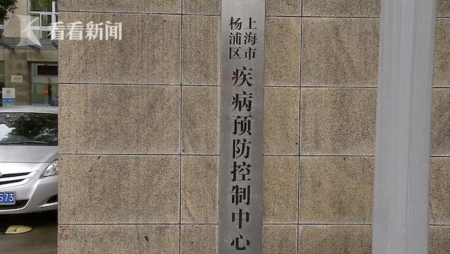 上海各区人口_近三年上海各区中考人数全统计,闵行、宝山已成为人口大区