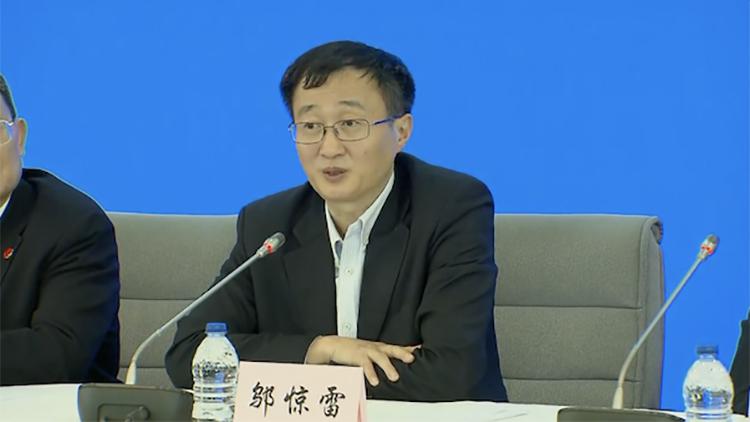 上海市卫健委:名古屋飞上海航班19名乘客被隔离