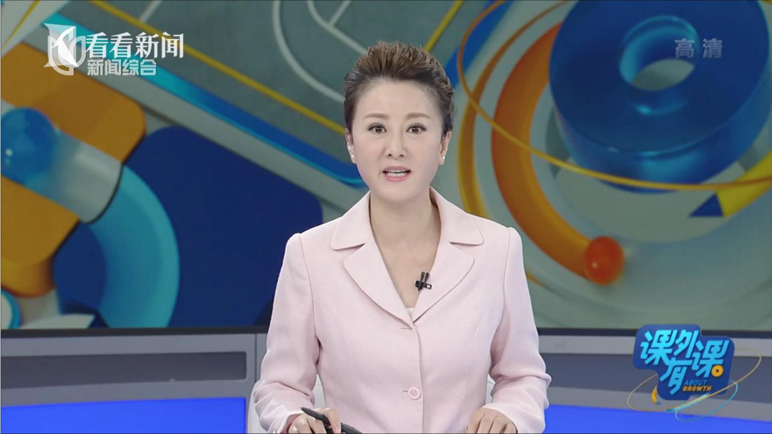 """专家赵国屏老师讲述病毒和它的""""旅程"""""""