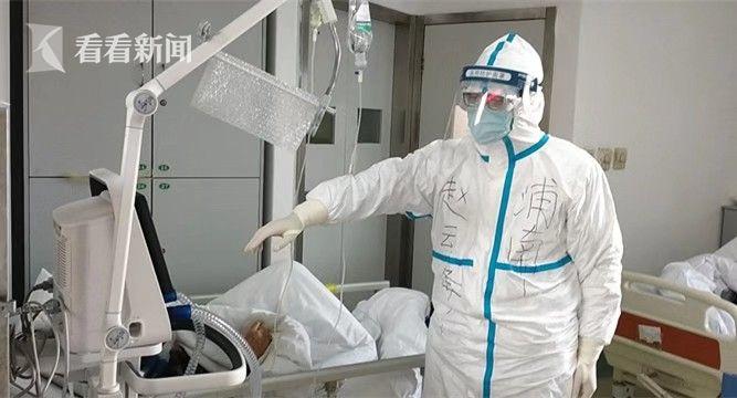 呼吸科品管圈 图文_呼吸科品圈图文_呼吸科健康教育_英国美科瑞ac型气动呼吸机_医学 ...