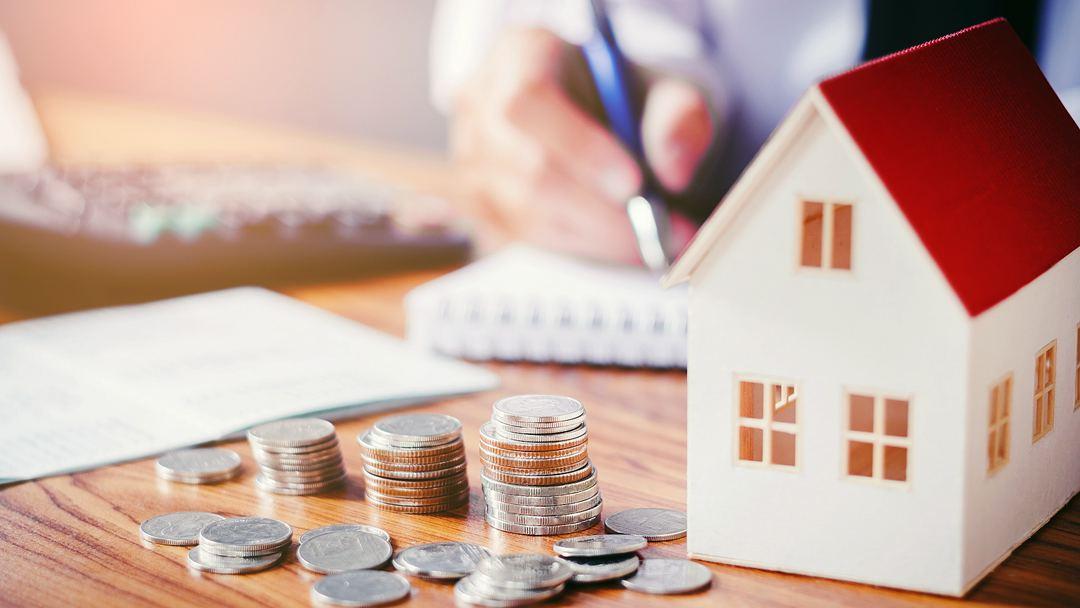 国务院:阶段性减免企业社保 企业缓缴住房公积金