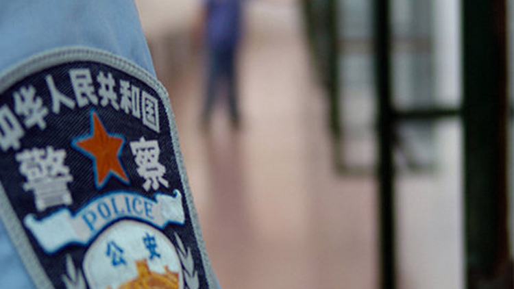 公安部:依法开展防疫工作 严禁过度、粗暴执法
