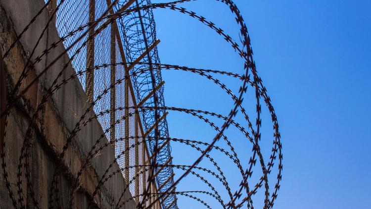 山东一监狱确诊207例 山东司法厅厅长被免职