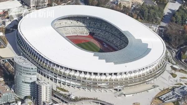 台州电子商务:视频 东京奥运或因疫情打消 厚劳大臣回应:接头当下