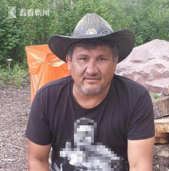视频|3娃爸爸因新冠被解雇 出门给全家讨食物惨遭枪杀