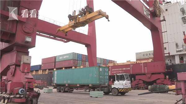 海南的gdp_甘肃与海南的2020年一季度的GDP出炉,两者成绩如何?