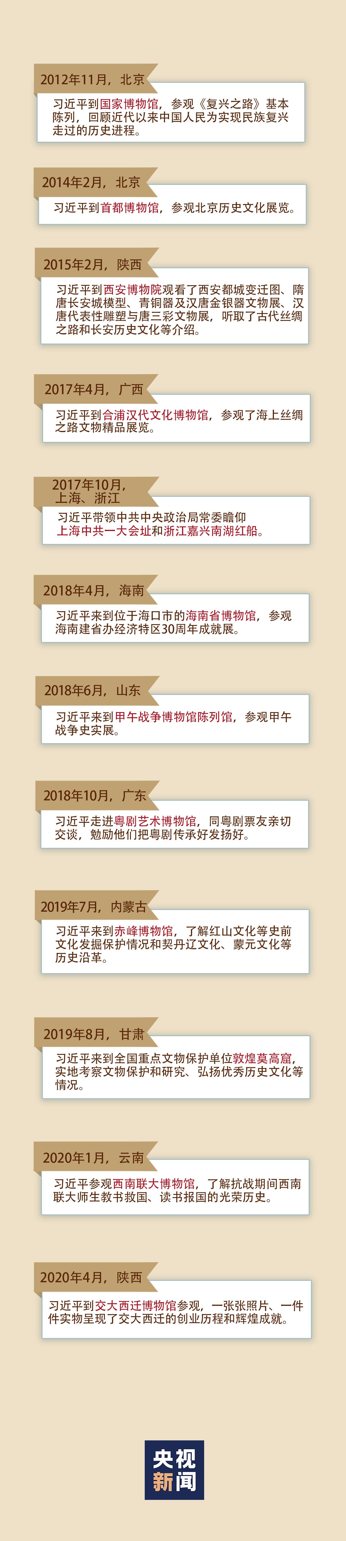 韩国快三注册