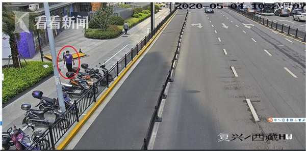 微信图片_20200521211636.jpg