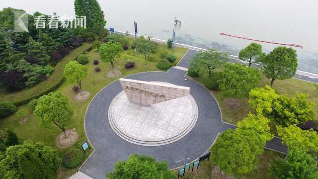 太湖10.jpg