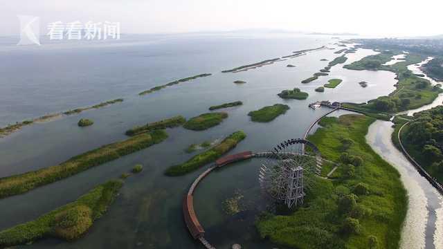 太湖4.jpg