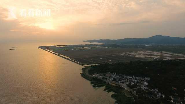 太湖2.jpg