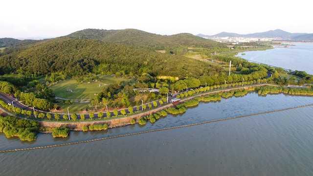 太湖7.jpg