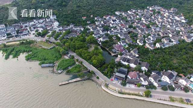 太湖3.jpg