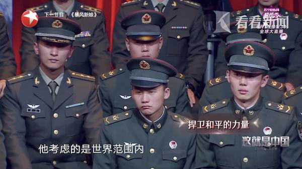 北京赛车彩票官方网站