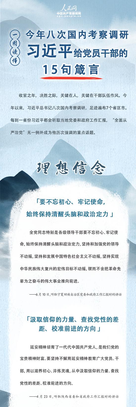 冀州快3注册