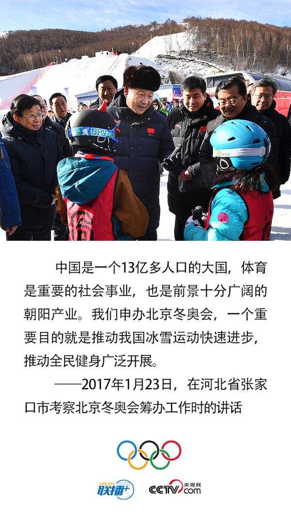 两分pk10官方网站