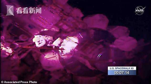 太空5.jpg
