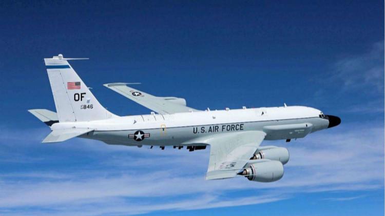 RC-135_meitu_3.jpg