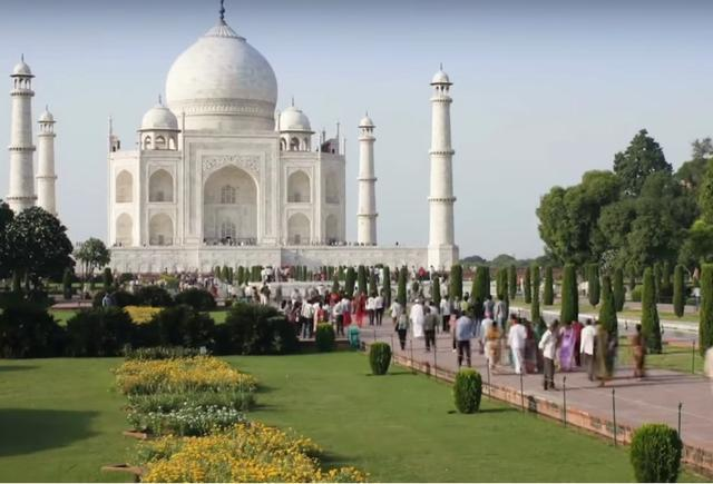 对华出损招 印度能得到他想要的吗?