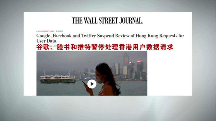 香港01_meitu_5.jpg
