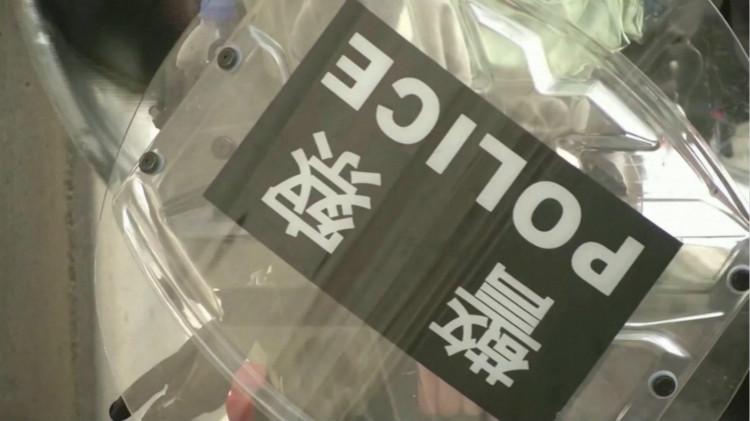 hk_meitu_3.jpg