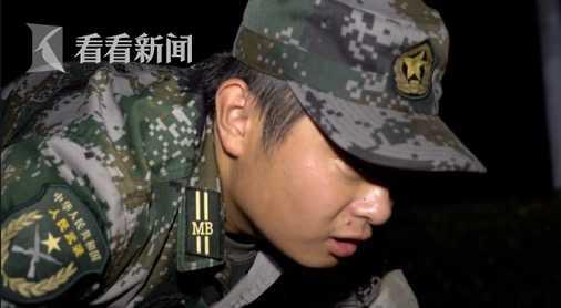 彩宝快三网站