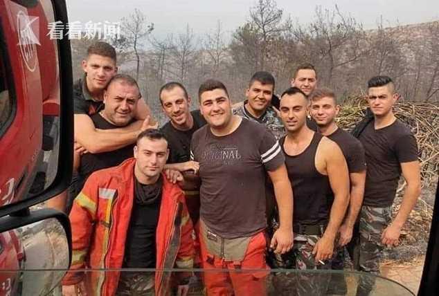 消防7.jpg