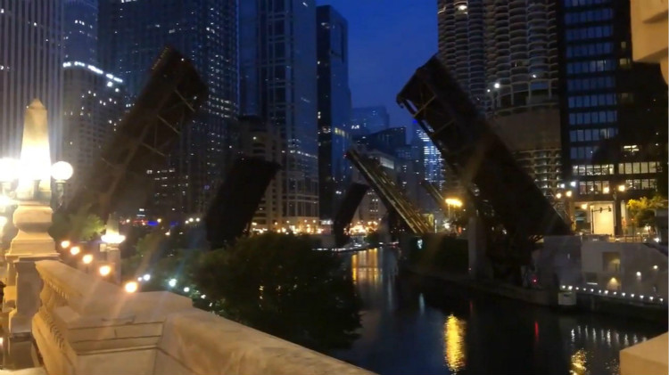 chicago_meitu_3.jpg